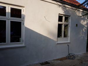 Murer murerarbejde Skanderborg